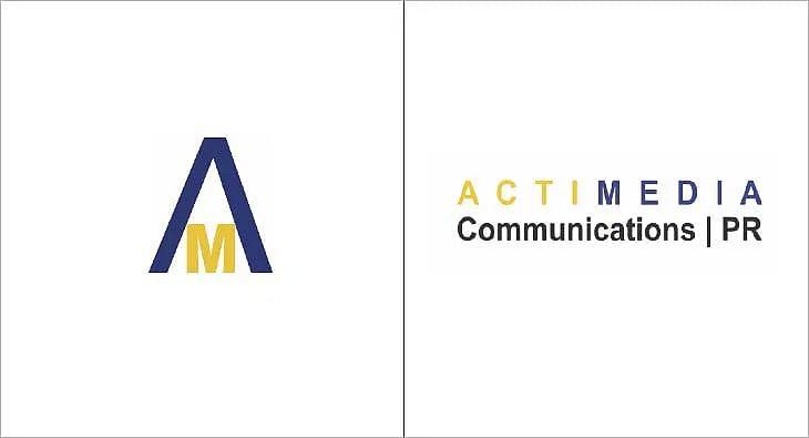 ActiMedia