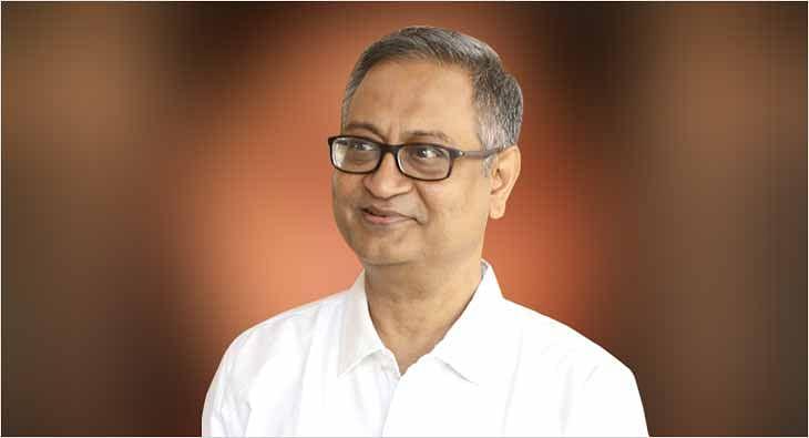 Bibek Chattopadhyay