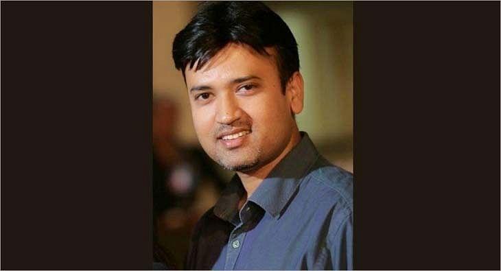Nishant Madhukar?blur=25