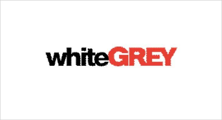 WhiteGrey