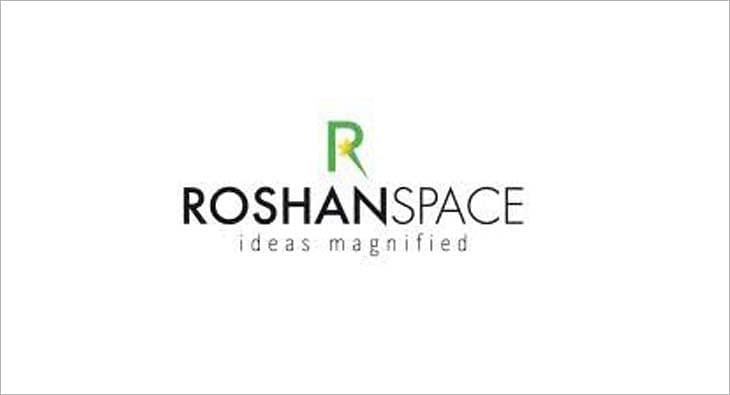 roshanspace