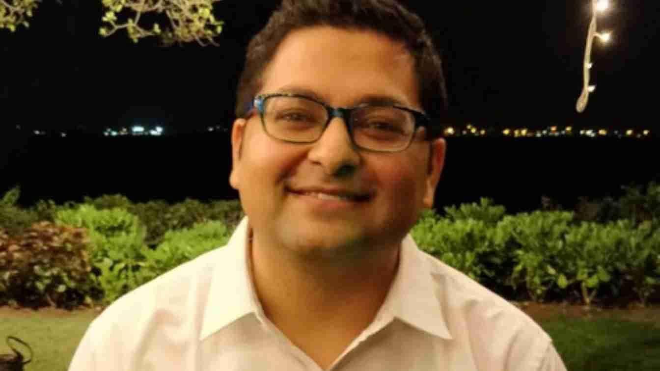 Himanshu Bhagat