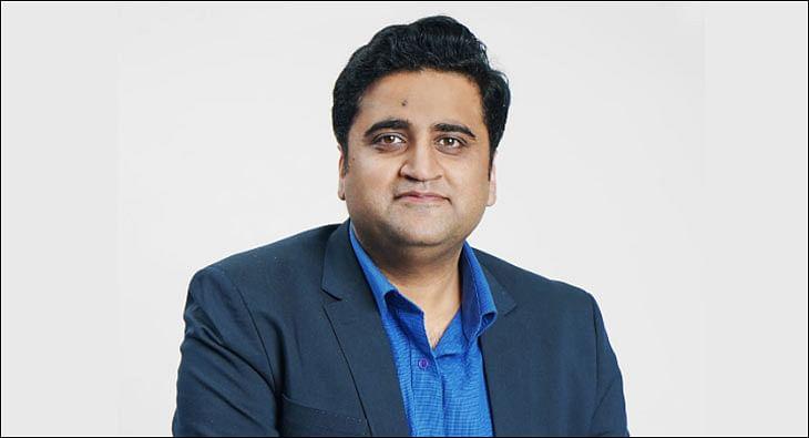 Vishal Gaba