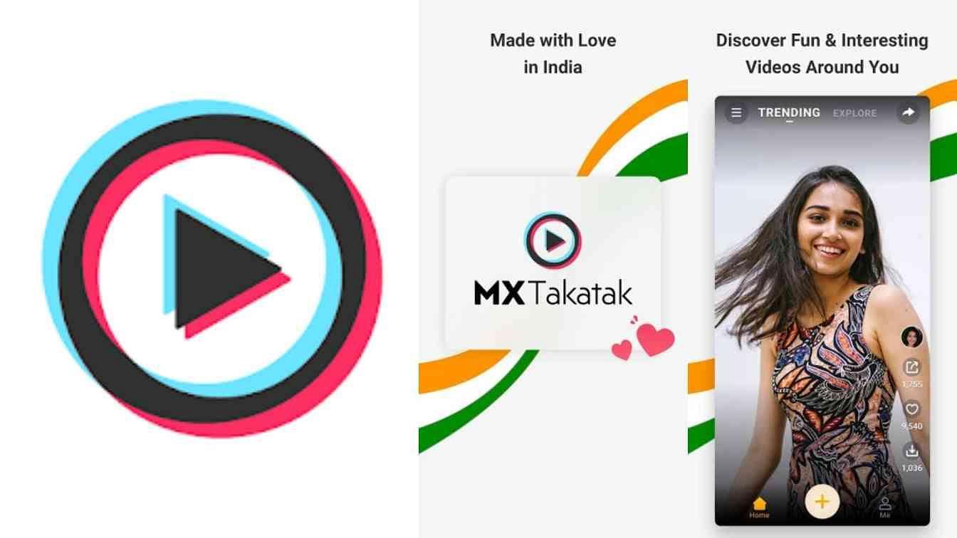 mx takatak