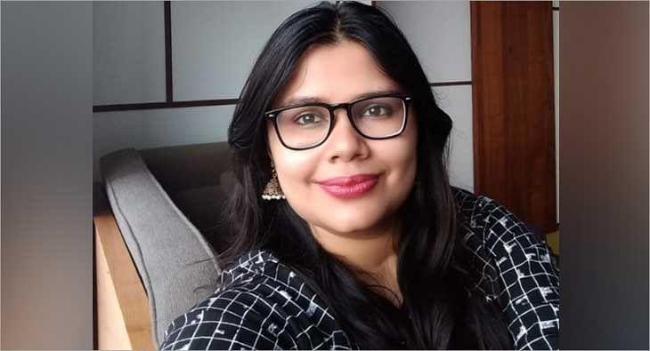 Shonali Chakravarty?blur=25