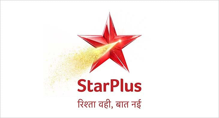 Star Plus?blur=25