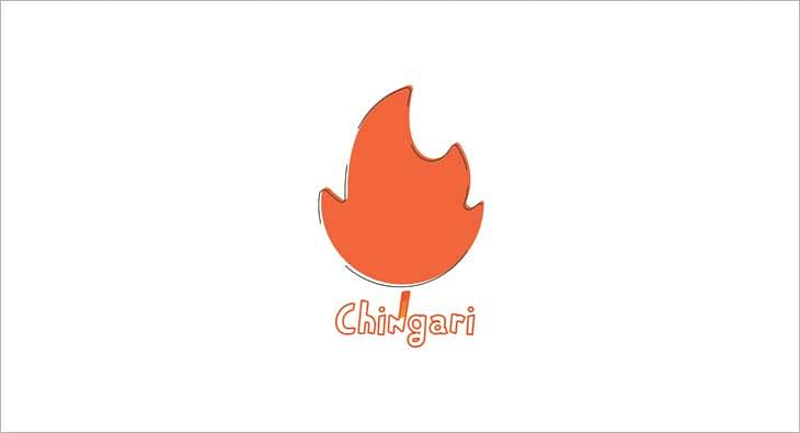 Chingari?blur=25