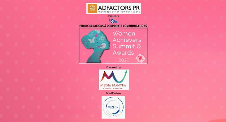 Women Achievers Awards?blur=25