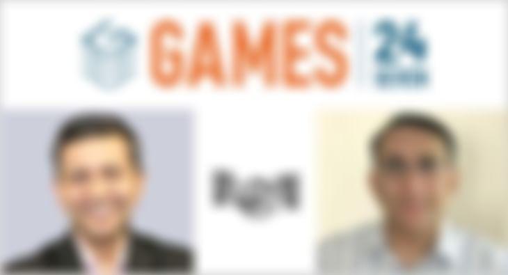 games 24X7