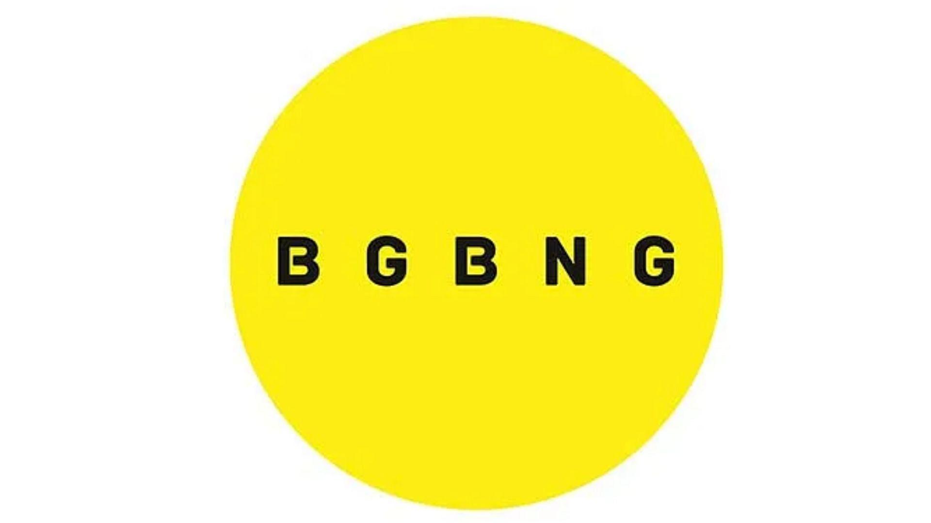 bcbng?blur=25