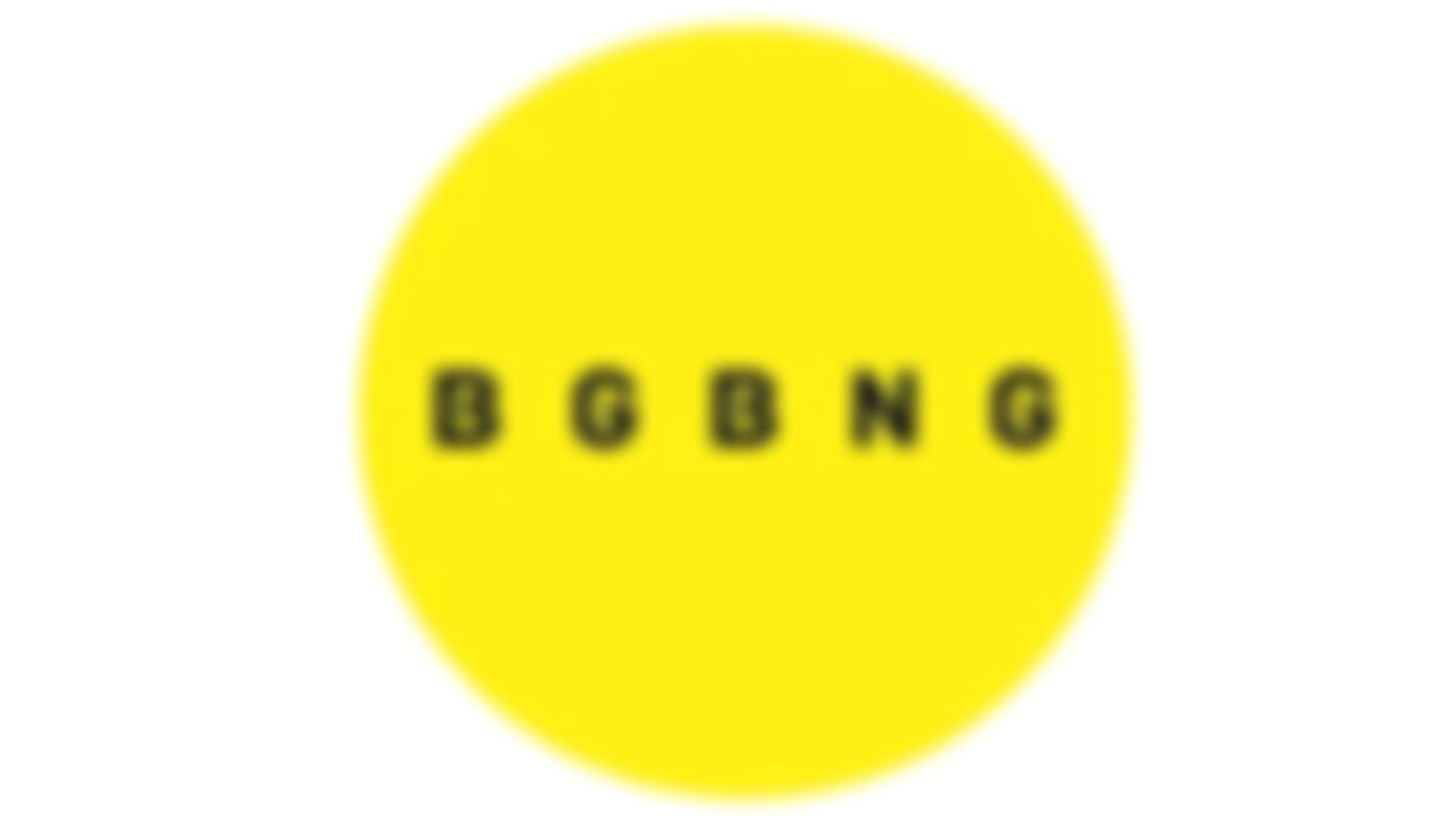 bcbng