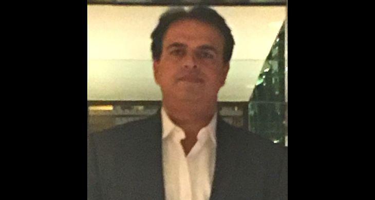Sachin Chhabra, ACC Ltd?blur=25