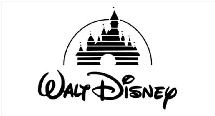 Disney?blur=25