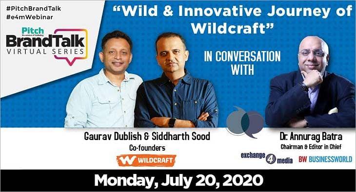 Wildcraft webinar?blur=25