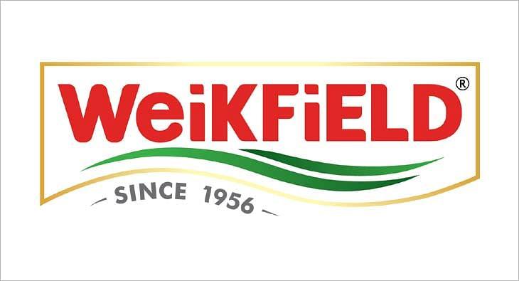 weikfield?blur=25