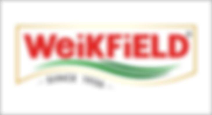 weikfield