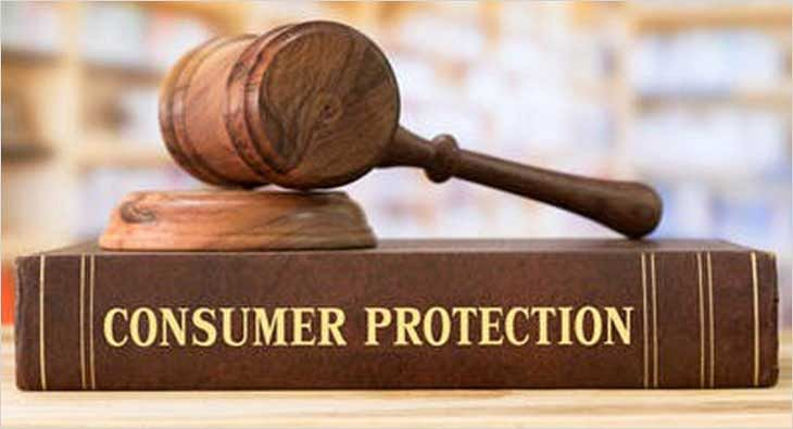 consumerprotection?blur=25