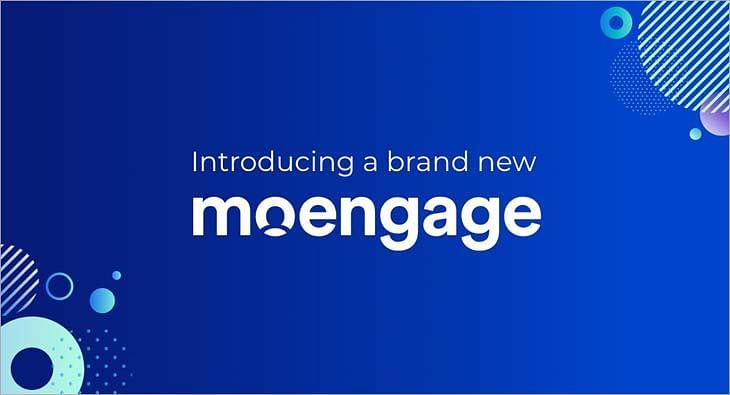 moengage?blur=25