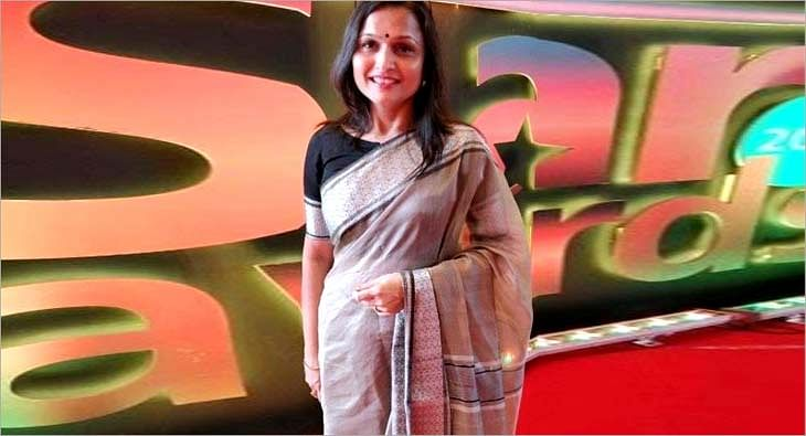 Shveta Singh?blur=25