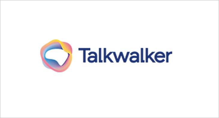 Talkwalker?blur=25