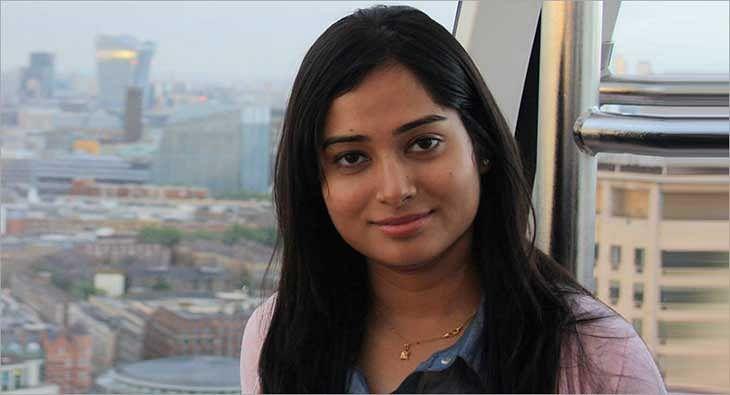 Sangeeta Mukherjee?blur=25