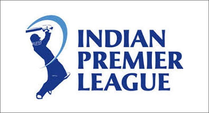 IPL?blur=25