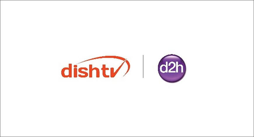 Dish TV?blur=25