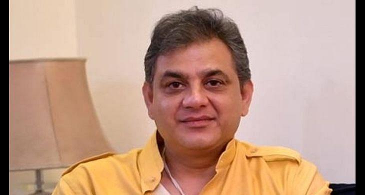 Abhigyan Prakash?blur=25