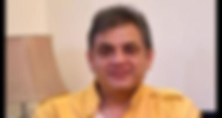 Abhigyan Prakash