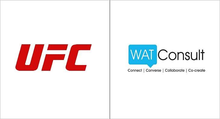 Wat Consult UFC?blur=25