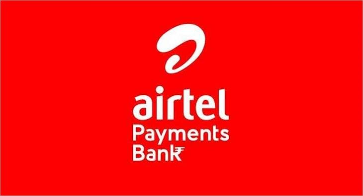 Airtel payments bank?blur=25