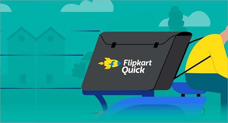 Flipkart Quick?blur=25