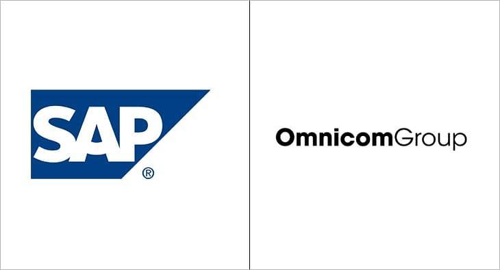 SAP?blur=25