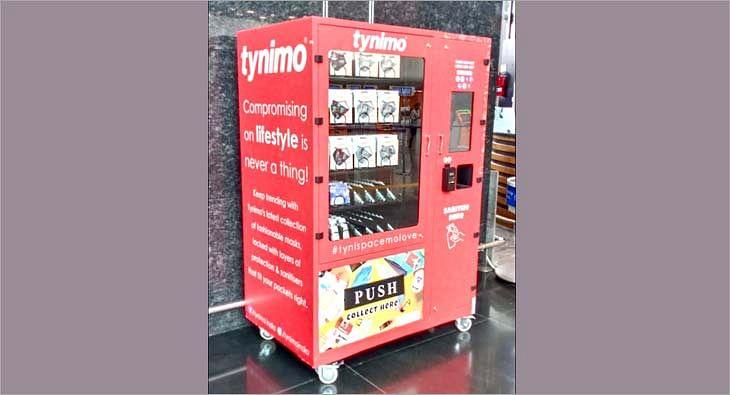 vendingmachine?blur=25
