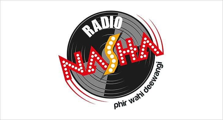 Radio Nasha
