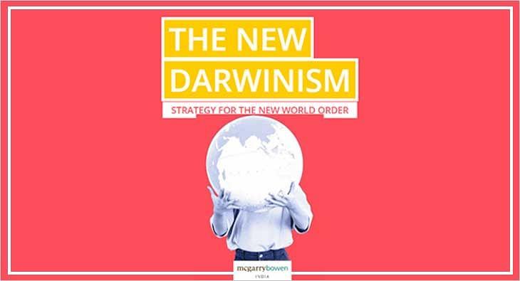 New Darwinism?blur=25