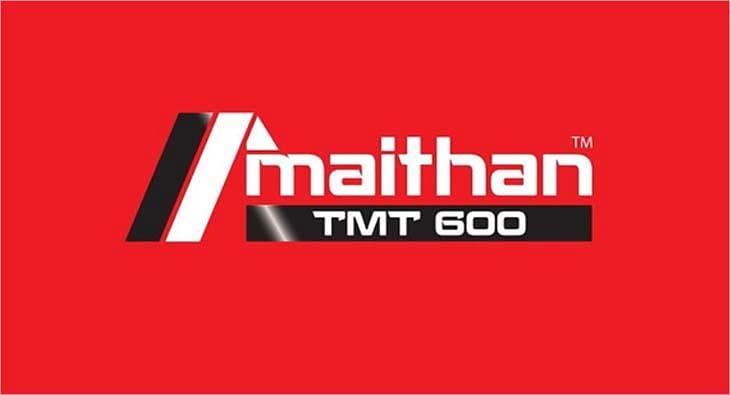 Maithan