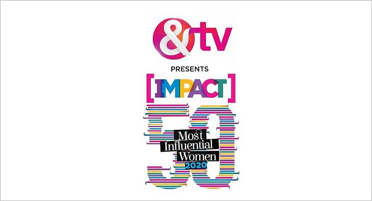 IMPACT's 50 Most Influential Women List, 2020