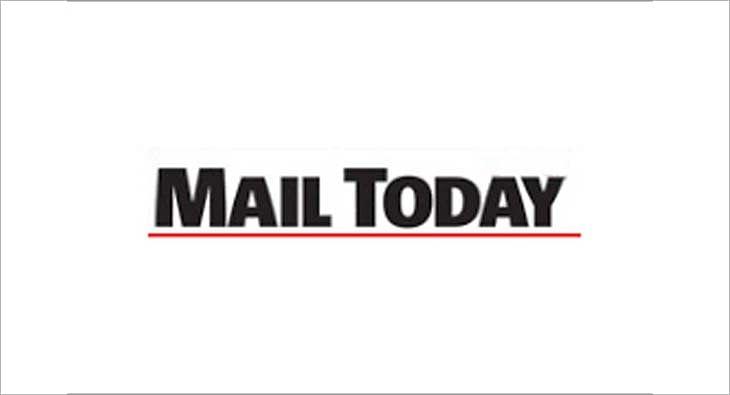 mailtoday