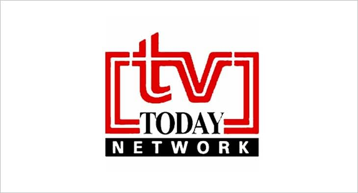 Tvtoday?blur=25