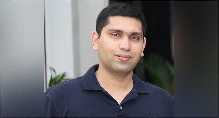 Irfan Khan?blur=25