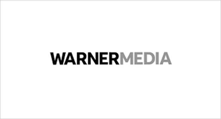 warnerMedia?blur=25
