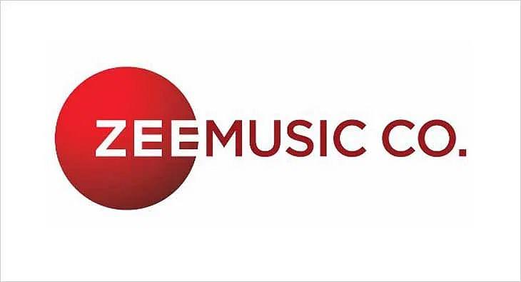 Zee Music