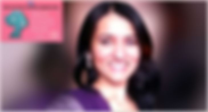Priya Patanker