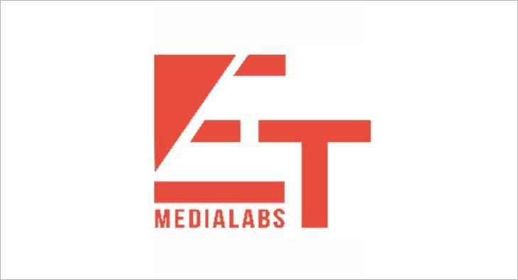 ET Medialabs?blur=25
