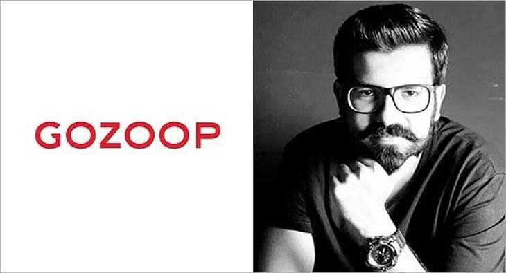 Gozoop?blur=25