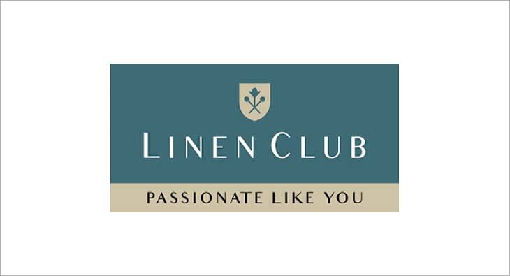 Linen Club?blur=25