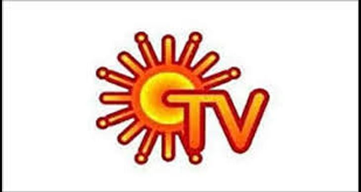 Sun TV?blur=25