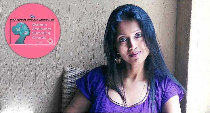 Ranjini Chalam?blur=25