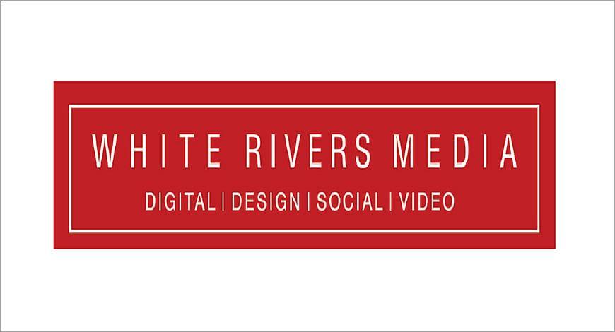 White Rivers MEdia?blur=25